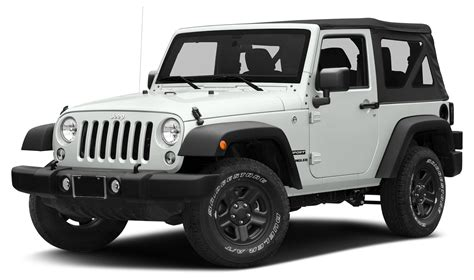 jeep wrangler automatic jeep wrangler sport in oregon for sale used cars on
