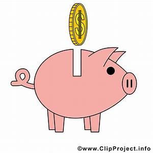 Sparen Bilder - Clipart gratis  Clipart