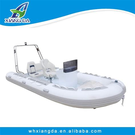 Aluminum Boats Poland by List Of Aluminum Boat Builders Best Row Boat Plans