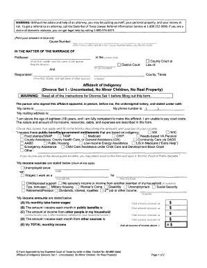 colquitt county divorce by publication forms bill of sale form arkansas divorce petition form templates