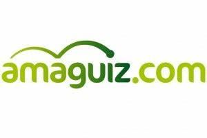 Groupama Assistance Auto : amaguiz mutuelles d 39 assurance index assurance ~ Maxctalentgroup.com Avis de Voitures