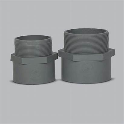 Pvc Fittings Pipe Manufacturers Mm Reducer Pipes