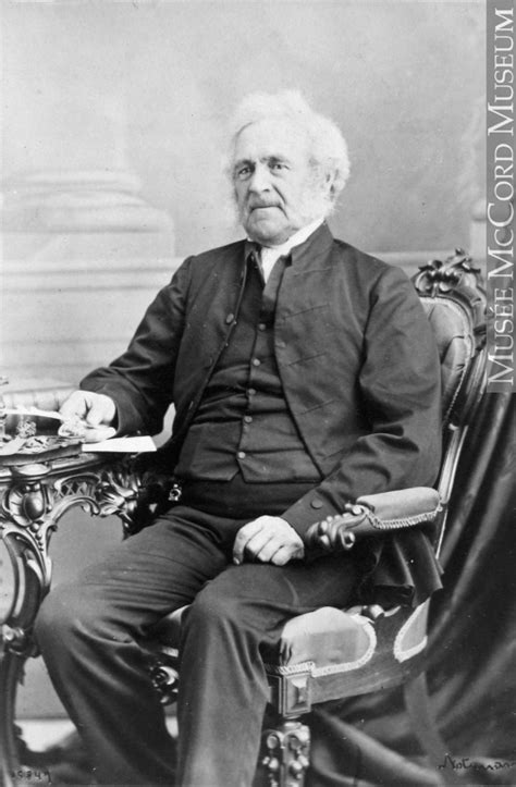 Biography  Mathieson, Alexander  Volume Ix (18611870