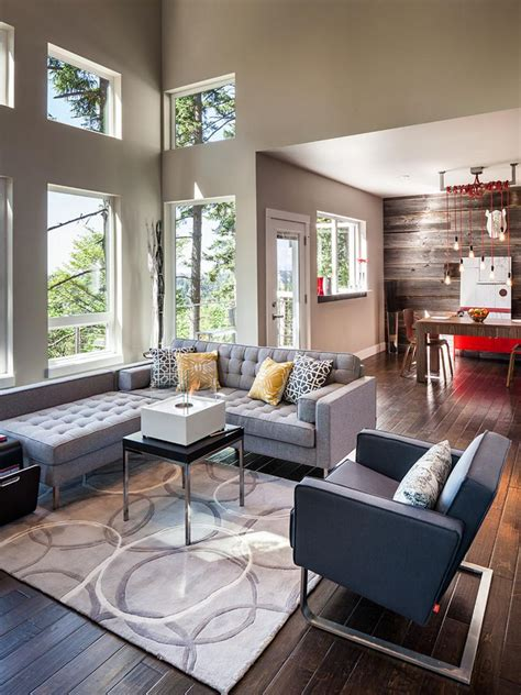 new ways to use fall s trending colors hgtv