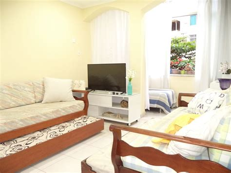Excellent 3 Bedrooms (up To 9 People), Steps From