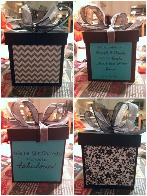 present for my best 18th birthday gift ideas for best friend Birthday