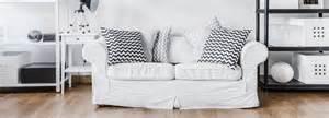 sofa hussen nã hen sofa im landhausstil bestseller shop für möbel und einrichtungen