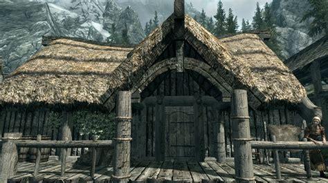 Häuser Kaufen In Skyrim by Svens Und Hildes Haus Elder Scrolls Wiki Fandom
