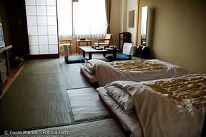Was Ist Ein Futonbett : japanische futonbetten amazing japanische betten beautiful medium size of futon betten berlin ~ Markanthonyermac.com Haus und Dekorationen