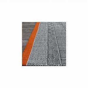 tapis salon orange tapis with tapis salon orange best With tapis salon orange