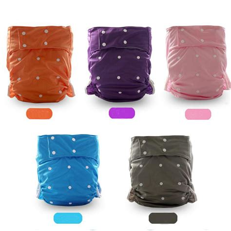 buy wholesale adult nappy cover  china adult
