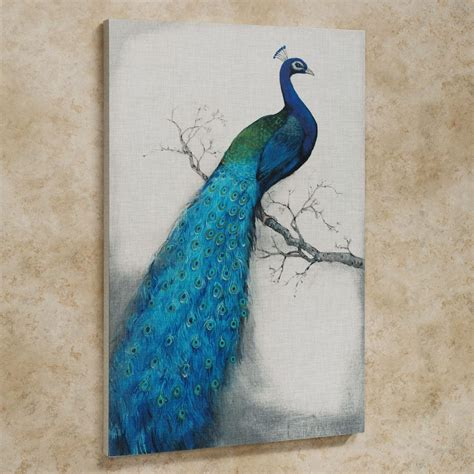 Wall Art Peacock. Online Home Decore. Cheap Rooms In Charlotte Nc. Wood Home Decor. Small Decorative Mirrors. Dining Room Shelves. Rustic House Decor. Gold Living Room. Air Conditioner For Small Room