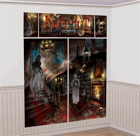 Decoration Maison Hantee D 233 Corations Kit Deco Maison Hant 233 E