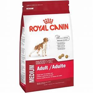 Royal Canin Medium Adult : royal canin medium adult dog food petco ~ Frokenaadalensverden.com Haus und Dekorationen