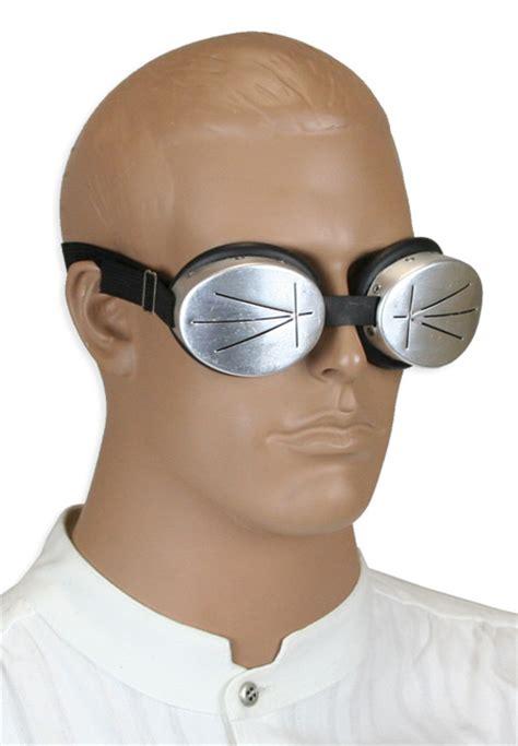 Slit Glasses For Snow Blindness Bing Images