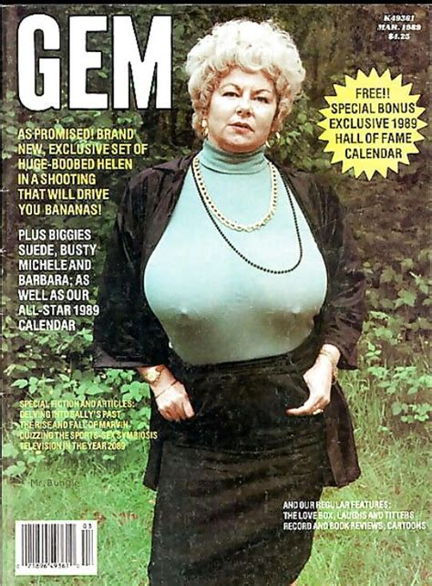 10 best 70s tits images on pinterest schmidt big and boobs