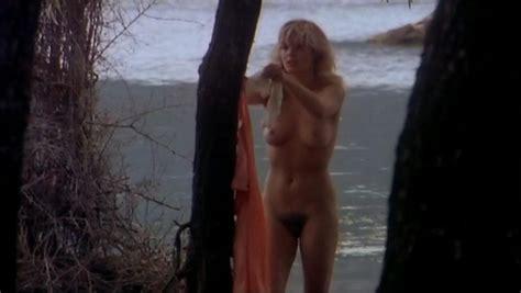 Nude Video Celebs Savina Gersak Nude Cudo Nevidjeno 1984