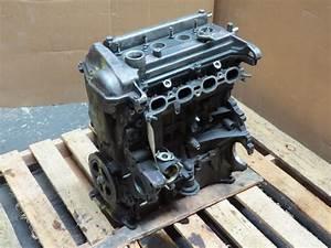 Motor Toyota 1 5 1nz Para Yaris O Avanza