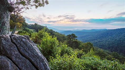 National Parks in Virginia | Travel Channel