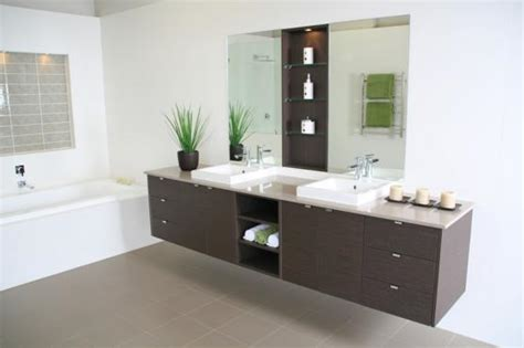 Modern Bathroom Accessories Australia by Bathroom Design Ideas Get Inspired By Photos Of