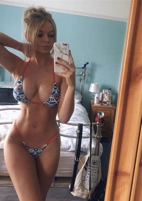 sexy girls  bikinis vol barnorama