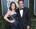 Ella Olivia Stiller Bio, Wiki, Age, Boyfriend, Parents ...
