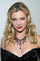 61 Amy Smart Sexy Pictures Which Make Certain To Grab Your ...