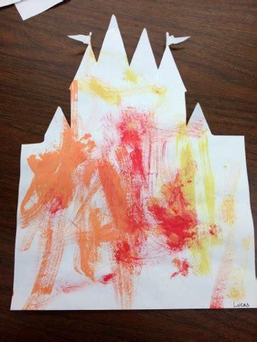 preschool ideas   year olds fairy tale preschool