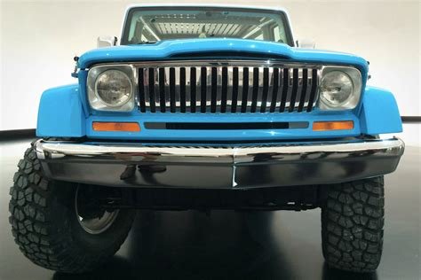 jeep chief concept jeep chief concept mandesager