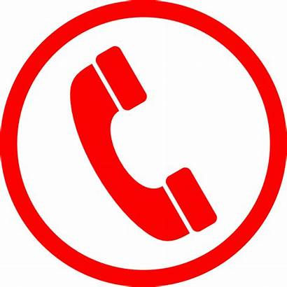Telephone Symbol Vector Clker Frederic Shared 2009