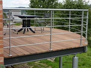 Prix Terrasse En Bois : terrasse en bois suspendue prix ~ Dailycaller-alerts.com Idées de Décoration