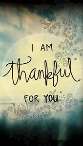 I am really and truly so thankful for all of you! xo! Mrs ...