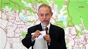 《自由時報》董事長吳阿明辭世 享壽93歲 | 生活 | 三立新聞網 SETN.COM