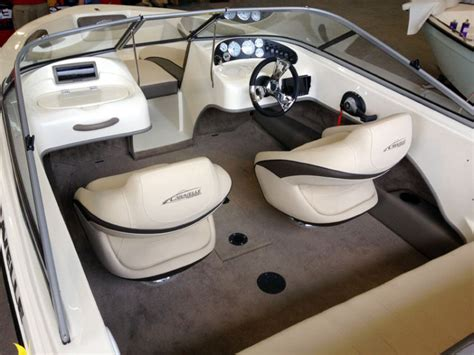 Caravelle Boat Cup Holders by Research 2015 Caravelle Boats 17 Ebo Bowrider On