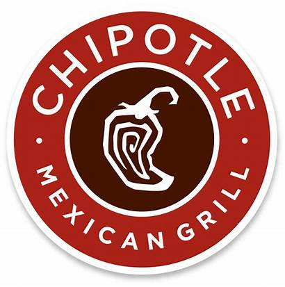Chipotle Logos Svg
