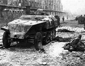 Sd Automobile : world war ii pictures in details knocked out sd of swedish ss volunteer at berlin ~ Gottalentnigeria.com Avis de Voitures