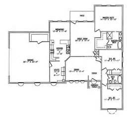 40x60 shop floor plans studio design gallery best design