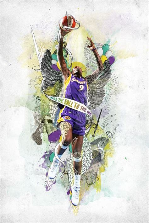 sports graphic design inspirational sports illustrations by mike harrison top