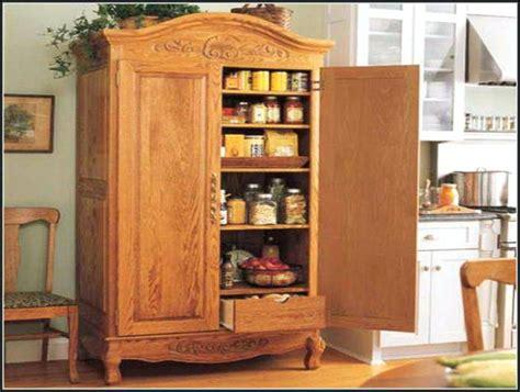 kitchen pantry cabinet canada kitchen free standing kitchen pantry cabinet 5461