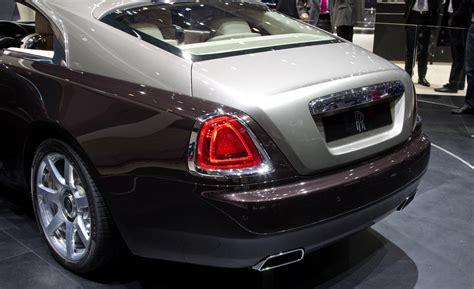 roll royce price 2014 rolls royce wraith price interior top auto magazine