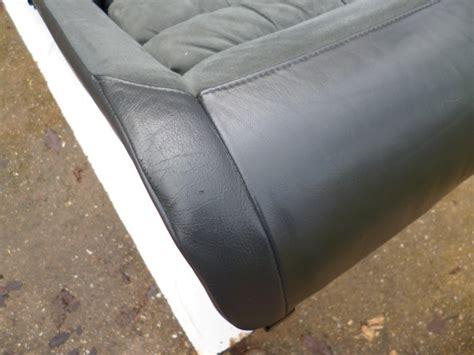 nettoyage siege cuir nettoyage et choix des sièges en cuir et alcantara jilks