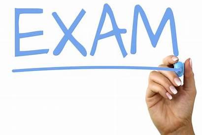 Exam Handwriting Examination 22nd October Exams Result