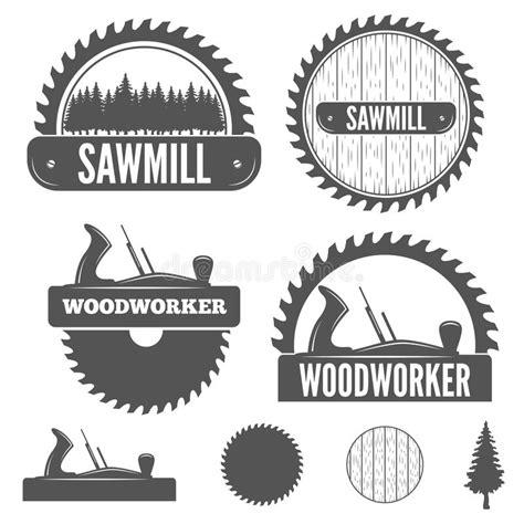set of badge labels or emblem elements for stock vector illustration 59628526