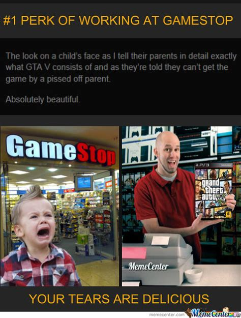 Gamestop Memes - gamestop memes best collection of funny gamestop pictures