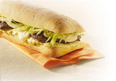 ary abittan le grille pain sandwiches de pomme de pain paris