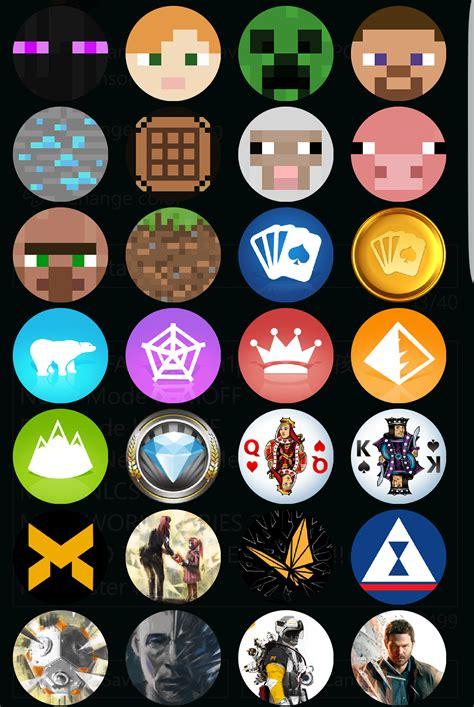 gamerpics   added  xbox  rectify gamingrectify gaming