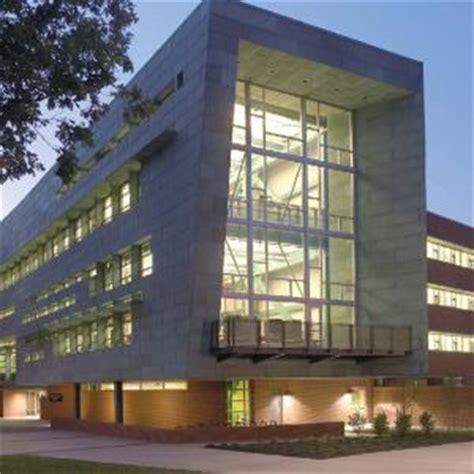 The Top 10 Undergraduate Architecture Schools In The Us