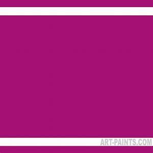 Light Purple Artists Gouache Paints - 20510605 - Light ...