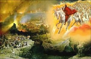 ¿Sabe Cristo el día de Su regreso a la Tierra, el día de Su Segunda Venida? Equipando La Mente