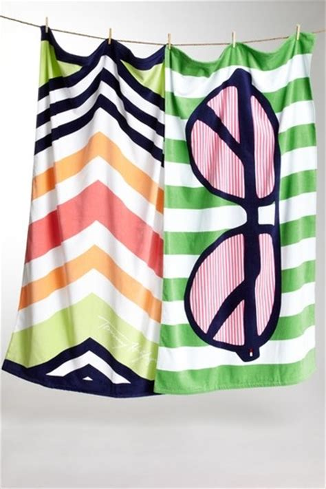 best 25 designer beach towels ideas on pinterest kids